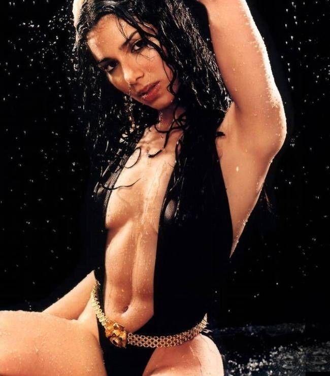 hot-fake-roselyn-sanchez-nude-pics