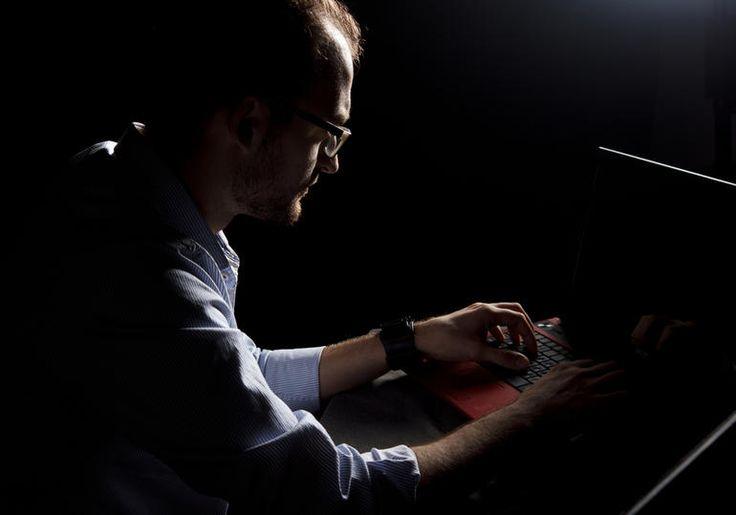 mobile spy cnet free avg 2012 download