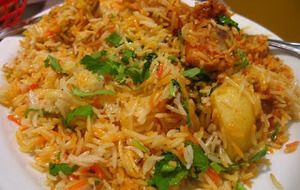 Biryani Recipe Images Rice Pics Chicken Recipe in Urdu masala Pot Pictures PHotos : Chicken Biryani Recipe In Marathi Biryani Recipe Images Rice Pics Chicken Recipe In Urdu Masala Pot Pictures Photos