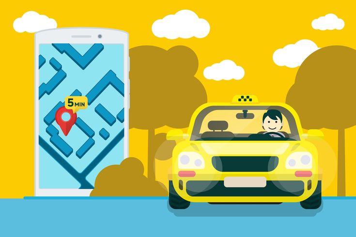 uber taxi england