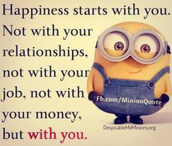 Today Funny Minion pictures with quotes (02:46:27 PM, Wednesday 29, July 2015 PDT) – 10 pics