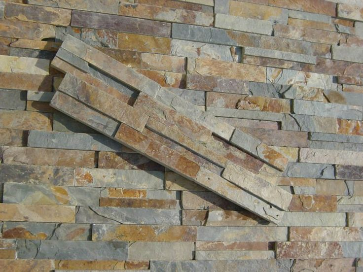 Best 25 Stone Veneer Exterior Ideas On Pinterest: The 25+ Best Exterior Wall Tiles Ideas On Pinterest