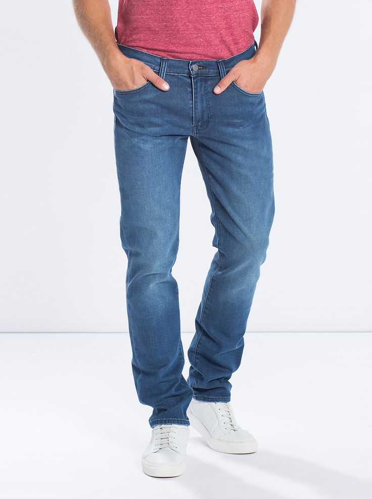 I know you want this!   Levis 511 Slim Fit In Sooty Ember http://www.fashion4men.com.au/shop/just-jeans/levis-511-slim-fit-in-sooty-ember/ #Denim, #Ember, #Fit, #JustJeans, #LeviS, #Men, #Slim, #Sooty