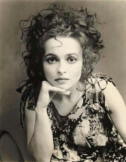 1000+ images about MOV... Helena Bonham Carter Jewish