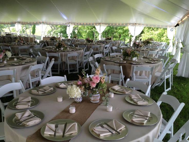 Veraestau In Aurora Dearborn Country Club Outdoor Wedding Venue Near Cincinnati
