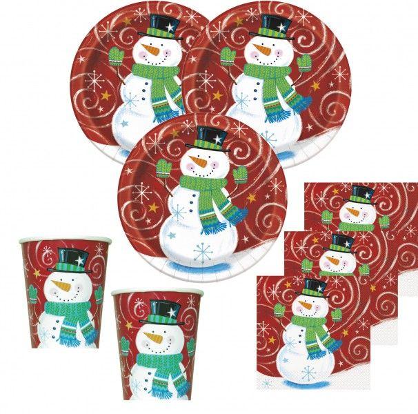 17 best images about winter schnee on pinterest. Black Bedroom Furniture Sets. Home Design Ideas