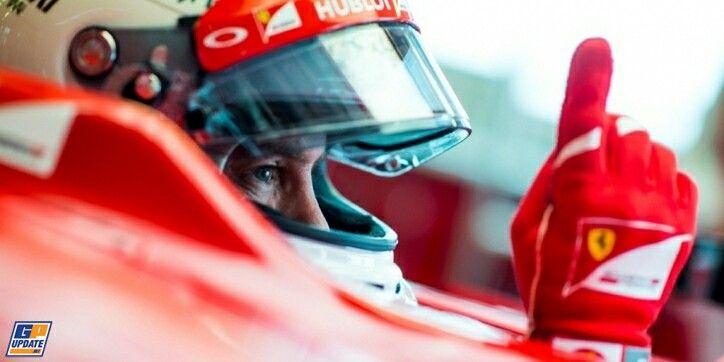 Sergio perez, Motivado por los últimos resultados, el piloto Sergio Pérez cuenta las horas para rodar en México, en el regreso de Fórmula Uno a este país,