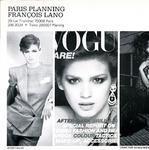 gia model last photo shoot | Gia Marie Carangi - Gallery with 76 general photos - Fashion Model