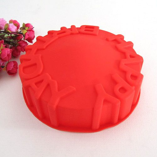 Cheap mould cake, Buy Quality mould plastic directly from China mold silicon Suppliers: Diameter 20 cm