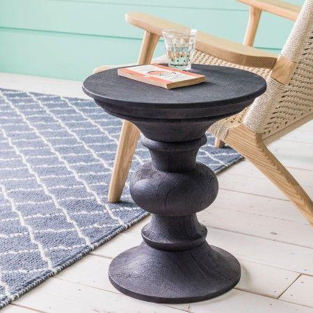17 Best Images About Furniture Side Tables On Pinterest Copper Bedside Cabinet And Furniture