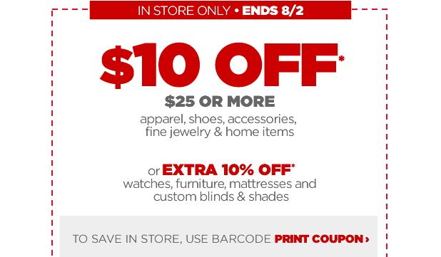 Kmart coupons in store use