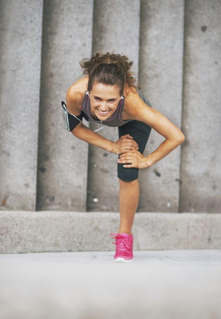 12 idées pour trouver la motivation à faire du sport ! allez hop !