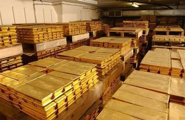 Ted Dixon: What Gold Stock Insider Trading Tells Us  http://www.theaureport.com/pub/na/ted-dixon-what-gold-stock-insider-trading-tells-us