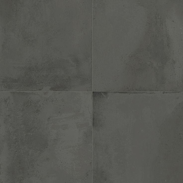 Carrelage Interieur Effet Beton Use 80 X 160 Gris Naturel Rectifie Kollektion One De Monocibec Beton Carrelage Decorationsejourcarre Kollektion Dekoration