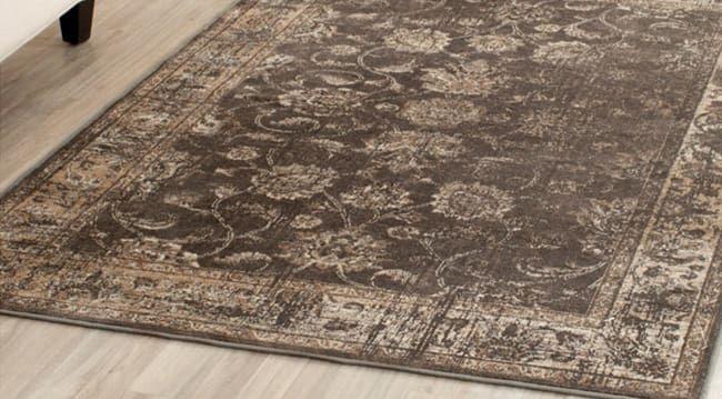 Vliegend tapijt | Sale bij Westwing