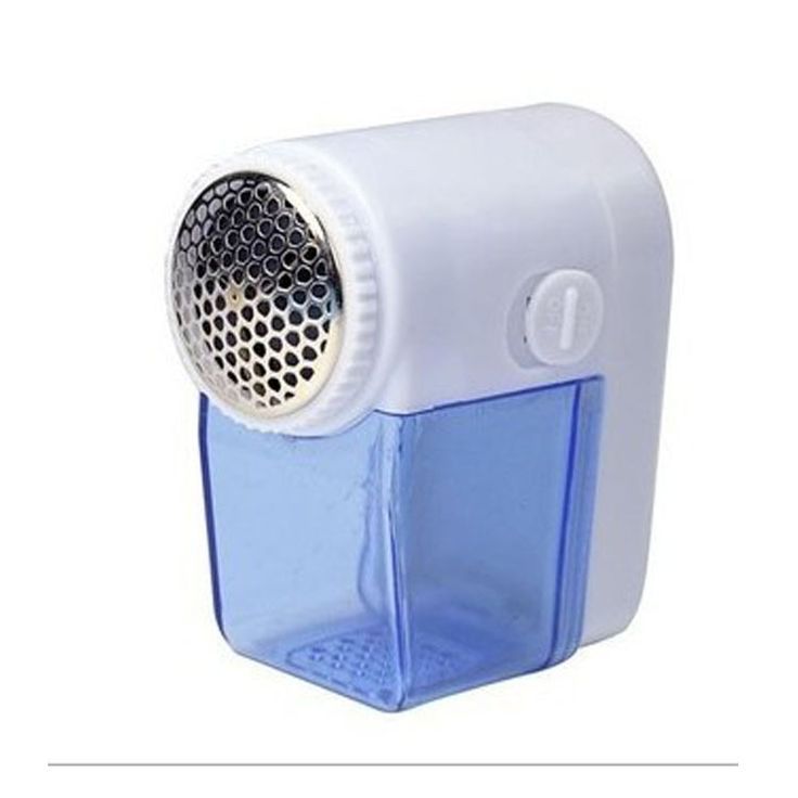 Lint Remover Electric Lint Fabric Remover Pellets Sweater Clothes Shaver Machine to Remove the Pellet,lint removers with clothes