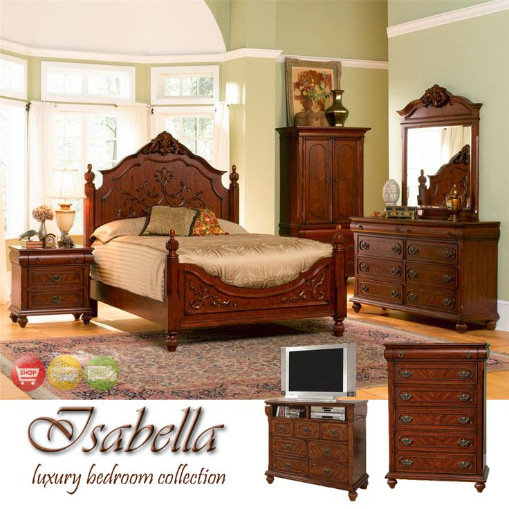 traditional bedroom furniture ideas. the 25 best traditional bedroom furniture sets ideas on pinterest dark wood and decor l