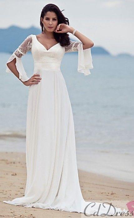 528 best Destination Weddings images by Bride\'s Book on Pinterest ...