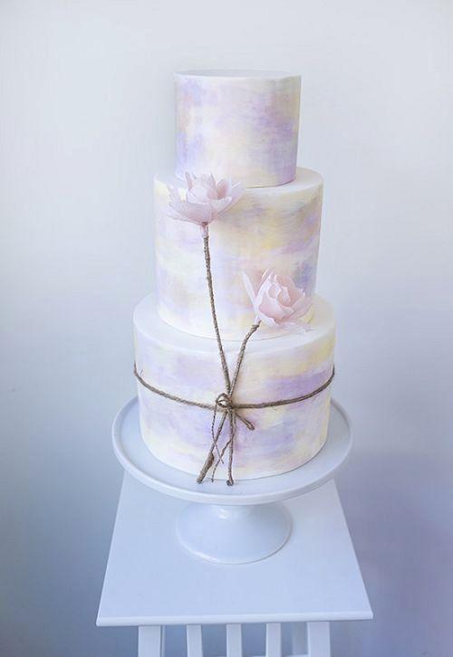 I LOVE ❤️ ❤️ ❤️LOVE ❤️ ❤️ ❤️ LOVE ❤️ ❤️ ❤️ this cake