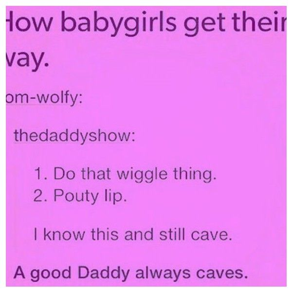 Ddlg Instagram Photos And Videos Liked On Polyvore
