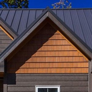 57 best single family residential projects images on for Nichiha siding colors