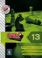 Fritz Chess  schaakprogramma