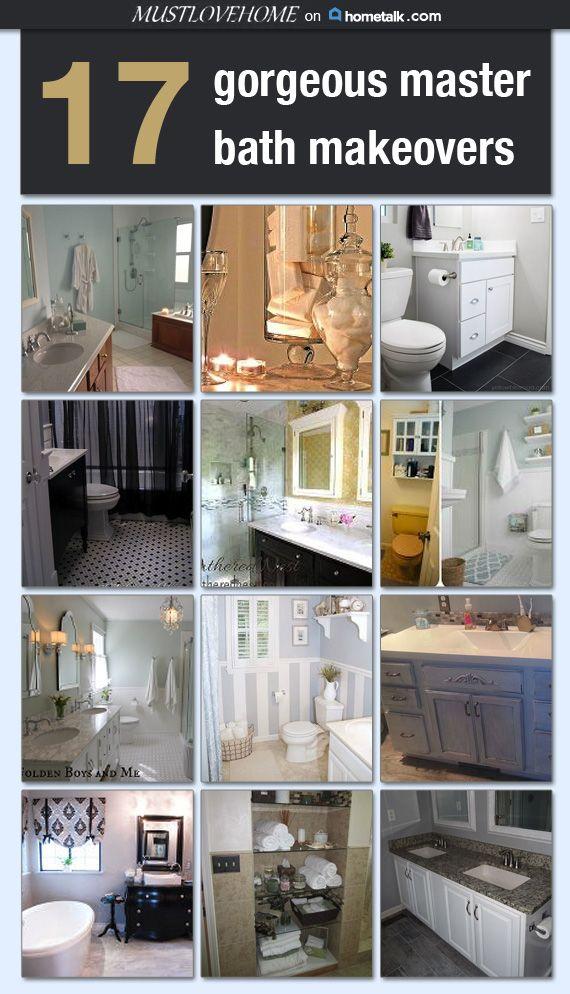 Master Bath Remodeling Ideas Creative Remodelling Home Design Ideas Stunning Master Bath Remodeling Ideas Creative Remodelling