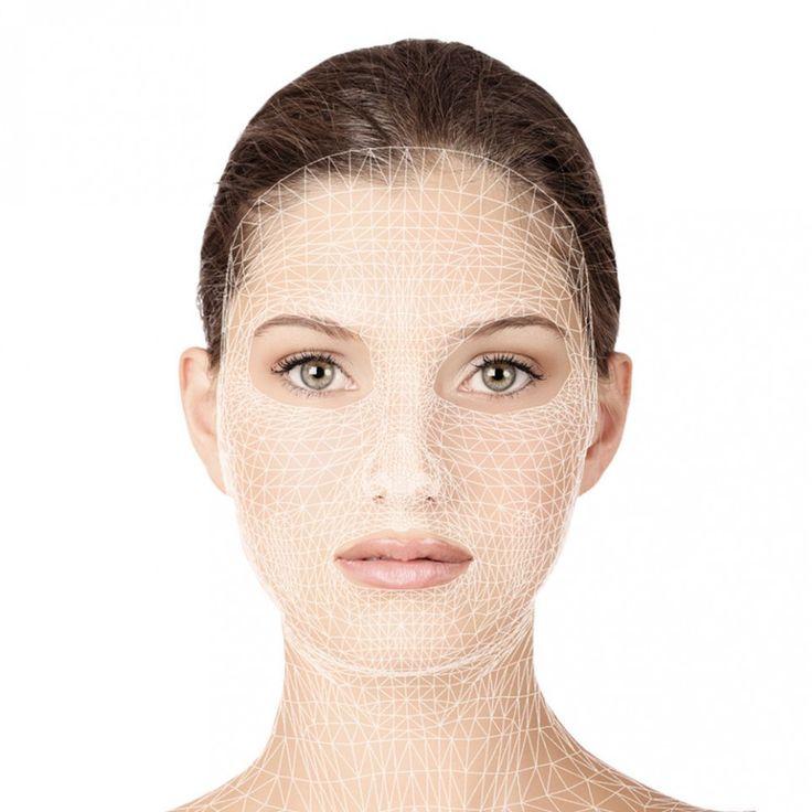 RED CARPET FACIAL - Beauty Mask.  The Lift™ ist eine einzigartige und proaktive Schönheitsmaske für eine sofort sichtbare Hautverjüngung.