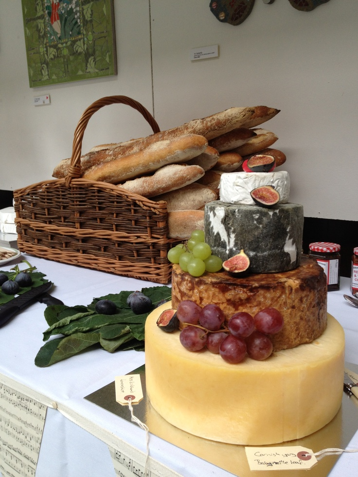 cheese wedding cakes cheshire 8 best kapiti cheese images on cheese boards 12606