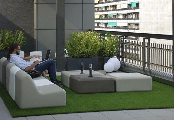 terrazas en segundo piso - Buscar con Google