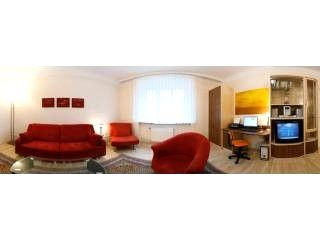 Affordable rental in Vienna