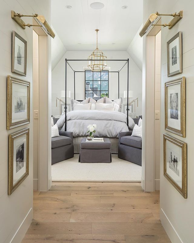 25 Best Ideas About Modern Master Bedroom On Pinterest: 25+ Best Ideas About Master Suite Addition On Pinterest