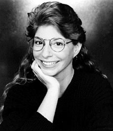 Mary Kay Bergman Born: 5-Jun-1961 Birthplace: Los Angeles, CA Died: 11-Nov-1999 Location of death: West Los Angeles, CA Cause of death: Suicide Remains: Buried, Forest Lawn Memorial Park Cemetery, Hollywood Hills, CA  Gender: Female Religion: Roman Catholic Race or Ethnicity: White Sexual orientation: Straight Occupation: Actor  Nationality: United States Executive summary: South Park
