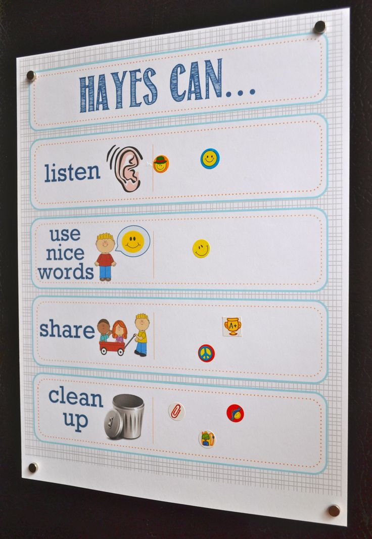 best 25 behavior sticker chart ideas on pinterest sticker chart