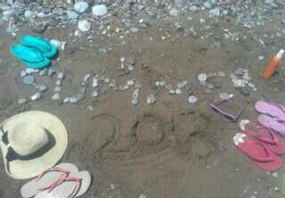 Summer 2013....love u...<3 Created by me and some friends...