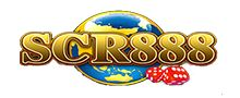 casino online indonesia – SBOBET CASINO