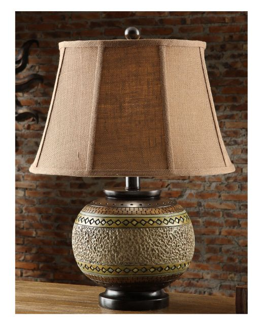 231 Best Images About Lamps Amp Shades On Pinterest