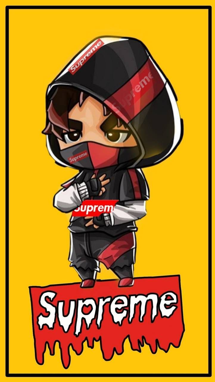Download Ikonik Supreme Wallpaper By Imsohype Ae Free On Zedge Now Brows In 2020 Supreme Iphone Wallpaper Supreme Wallpaper Supreme Wallpaper Hd