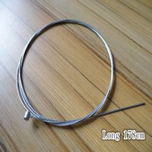 Wholesale bike 84 mm brake line in front of the bike parts(China (Mainland))