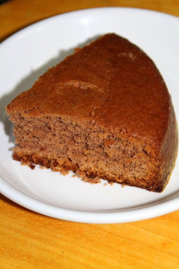 Eggless Chocolate Cake Recipe Without Oven Yummy Indian Kitchen Recipe Cake Recipes Chocolate Cake Recipe Easy Easy Cake Recipes