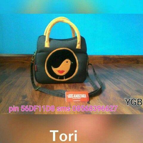 Kabizaku Tori,  pin 56DF11D8 sms 08568396627