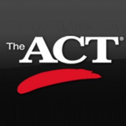 Make The Most Use Of Top ACT Prep Course