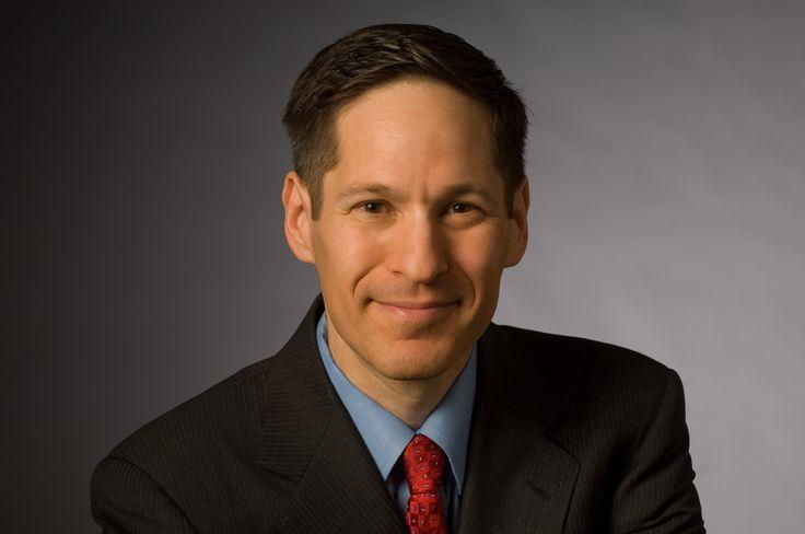 CDC Director Dr. Thomas Frieden, Atlanta arts leader Richard Garner to speak at Oglethorpe Commencement