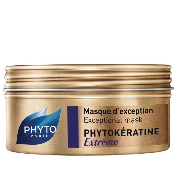 for ingredients see: http://www.sephora.com/phytokeratine-extreme-exceptional-mask-P400005