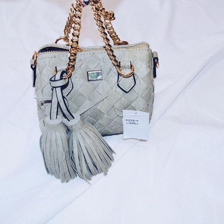 По всем вопросам обращаться вк http://ift.tt/1DokiI4 или в Директ  #подзаказ #заказ #мода #фото #фотовживую #фотовреале #дом2 #vsco #vscocam #vscorussia #follow #followme #fashion #style #нефтекамск #иваново #сумка #сумочка