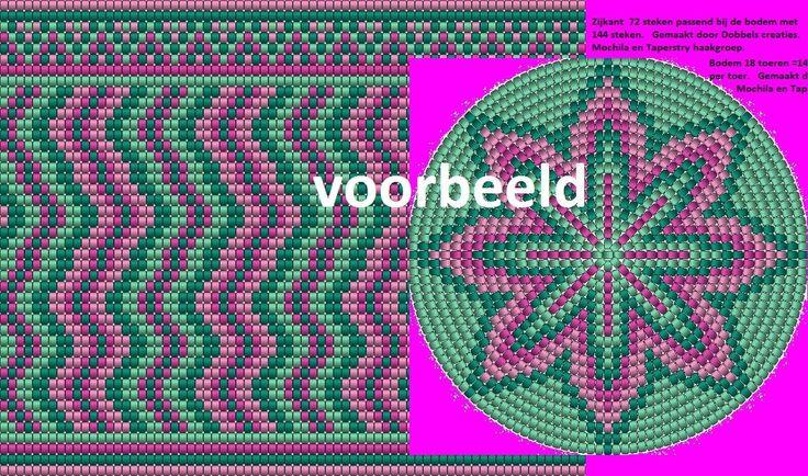 6fa5aa9919e792c8e0ed18649fb17094.jpg 1.192×704 pixels