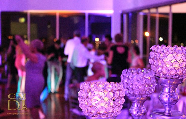 Pink wedding lighting at Moda Events Portside | G&M DJs | Magnifique Weddings #gmdjs #magnifiqueweddings #weddinglighting #weddingdjbrisbane #modawedding #modaevents @gmdjs @modaeventsvenue