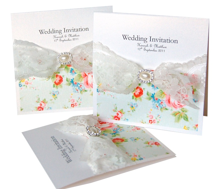 107 best Our Wedding Invitations images on Pinterest Wedding - best of invitation english