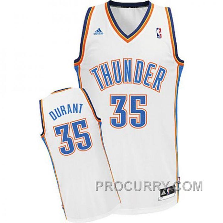 https://www.procurry.com/kevin-durant-oklahoma-city-thunder-35-revolution-30-swingman-white-jersey.html KEVIN DURANT OKLAHOMA CITY THUNDER #35 REVOLUTION 30 SWINGMAN WHITE JERSEY Only $84.00 , Free Shipping!