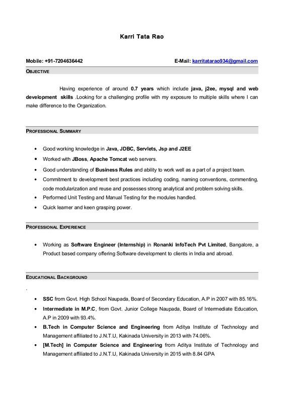 Web Testing Resume Writedesignrewrite A Professional Resume Writing Service .